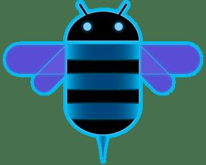 Seminario trail: Programación de Aplicaciones para Android bajo .Net y Java