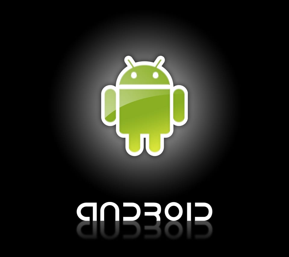 Eres nuevo en Android? Esto te intereza
