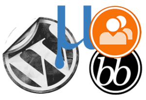 wordpress-mu-buddypress-bbpress