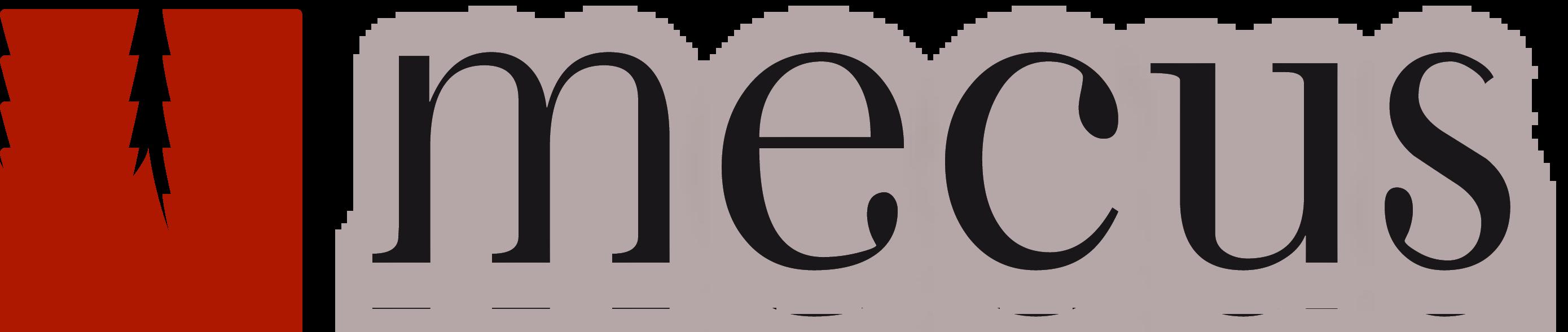 Mecus Consultores